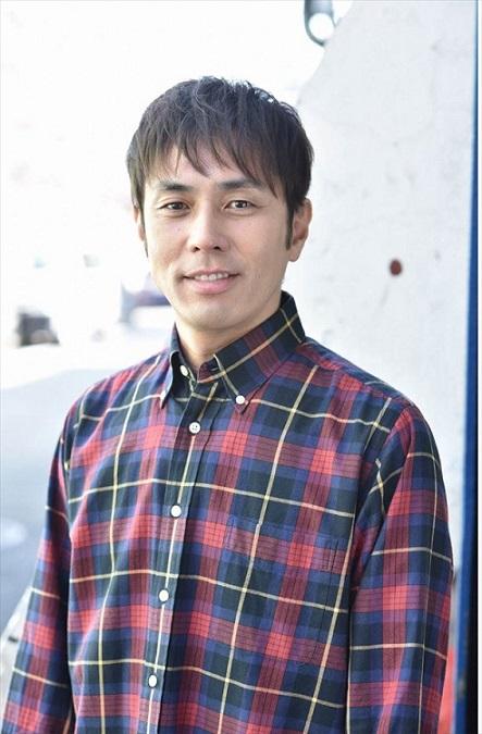 あなたの番です 人気上昇 袴田吉彦の画像