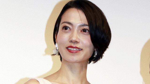 遠藤久美子 第2子 妊娠 高齢出産 遠藤久美子の画像