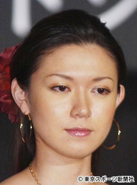 田口淳之介 初公判 司法取引 小嶺麗奈の画像
