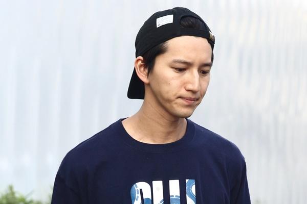 田口淳之介 初公判 KAT-TUN メンバー 田口淳之介の画像