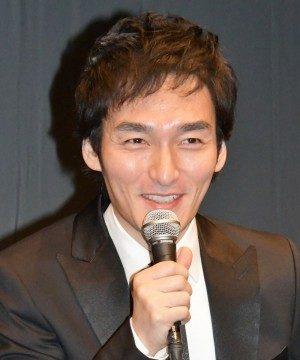 草なぎ剛 NHK 元SMAP テレビ 復帰 草なぎ剛の画像