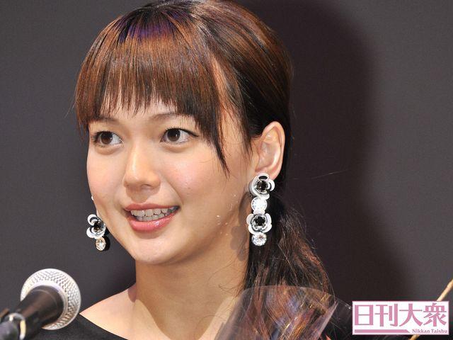 窪田正孝 結婚 決断 理由 多部未華子の画像