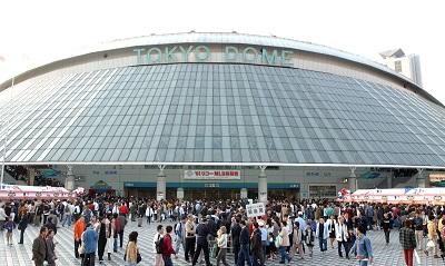 ジャニー喜多川 お別れ会 芸能人 コメント 東京ドームの画像